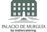 Palacio de Murguía